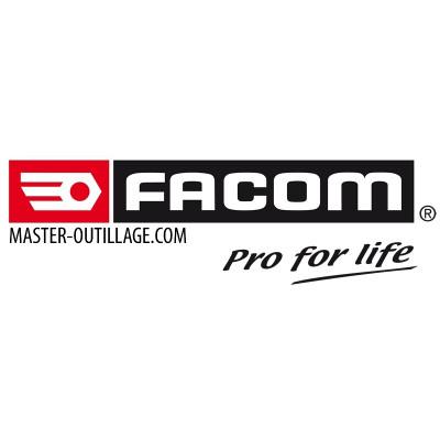 Embouts pour pompe à dessouder - Facom | 839.EJ5