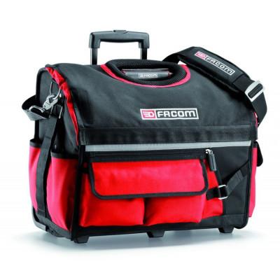 Boite à outils textile Probag Trolley - Facom | BS.R20PB