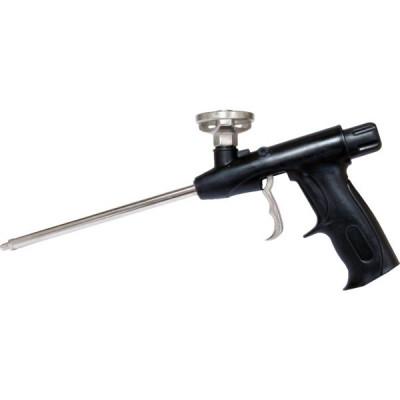 Pistolet Mousses NBS type M2 - DENBRAVEN   05771507AL