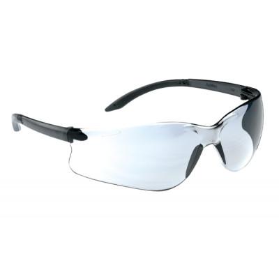 Lunettes de sécurité SOFTILUX Monture teintée Oculaire teinté- 60563 LUX OPTICAL
