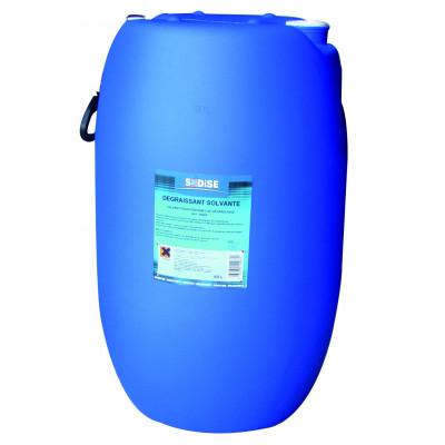 Solvant de dégraissage pour fontaine - 60 L | 10068