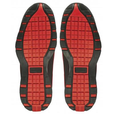 Chaussure de sécurité sport light S1P KSTOOLS