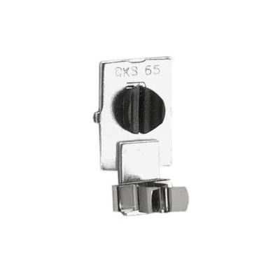 Crochet individuel pour outils cylindriques de 8-9-10-11-12 mm - PH.1 - FACOM | CKS.65A