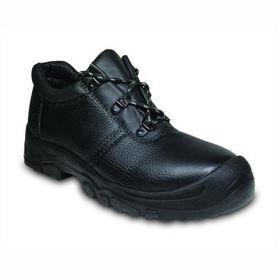 Chaussure de sécurité -  AZURITE Basse - COVERGUARD | 9AZUL36