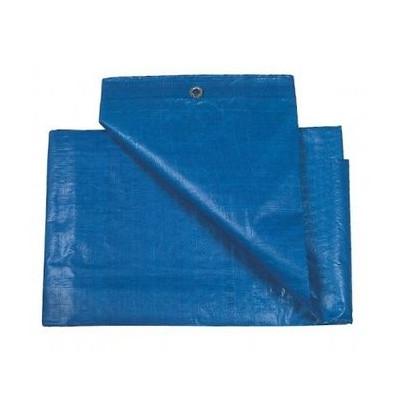 Bache de protection 4M x 5M gamme épaisse 140g/m2 18327