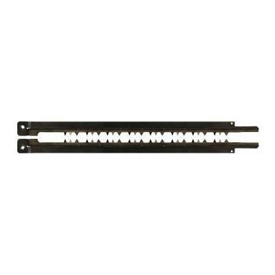 Lame pour Scie Alligatore - 275x362  - Dewalt | DT2962