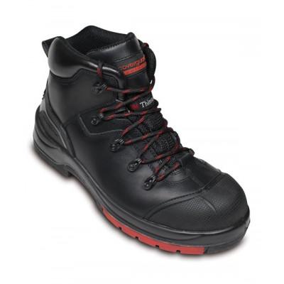 Chaussure de sécurité -  S3 HYDROCITE Waterproof - COVERGUARD | 9HYDR