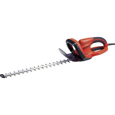 Taille-haie Semi-Pro 550 W 65 cm