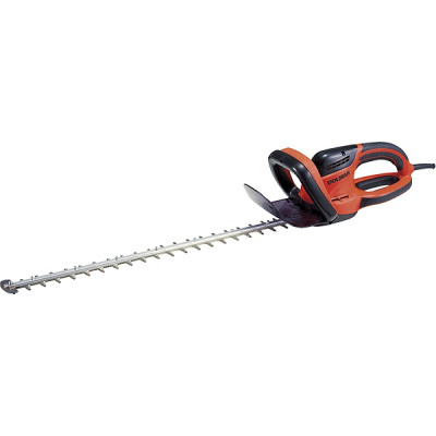 Taille-haie Pro 670 W 75 cm