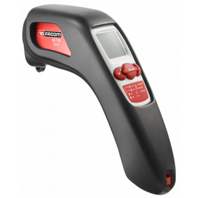 Thermomètre infrarouge FACOM DX.T100PB