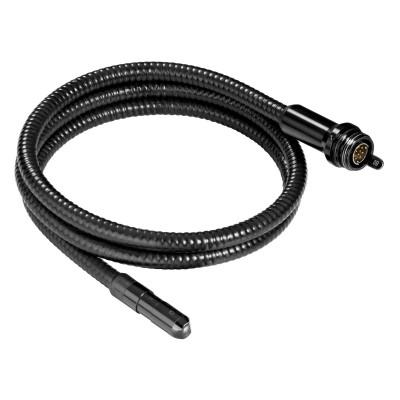 Câble de caméra Bosch 91 cm avec LED puissante de 9,5 mm | 2610014568