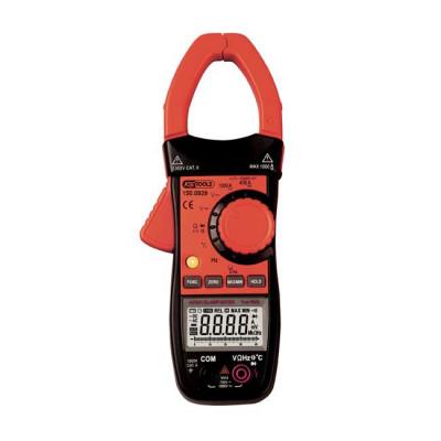 Pince ampèremétrique KSTools | 150.0929