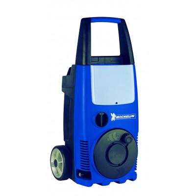 Nettoyeur haute pression 160 bars - 3000w - Sodise | 07445