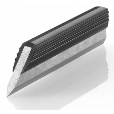 809.100 Facom Règles à filament Inox