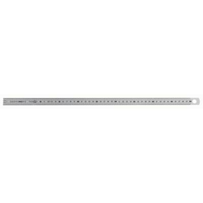 DELA.1051.500 Facom DELA.1051 - Réglets Inox flexibles - 2 faces
