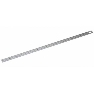 DELA.1021.1000 Facom DELA.1021 - Réglets Inox flexibles - 1 face