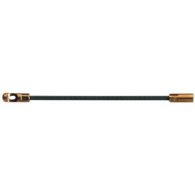 629781 Facom Tête flexible de guidage pour aiguilles nylon et fibre de verre