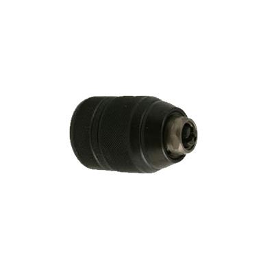 "Mandrin auto-serrant  de 1,5 - 13 mm - 1/2"" x 20 UNF - Métal - Dewalt | DT7043"