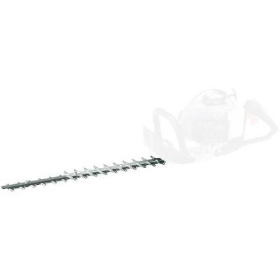 Lame complète 50 cm - pour taille haie HT2960 - Makita | 342230050