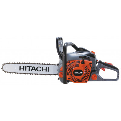 Hitachi CS51EAP Tronçonneuse