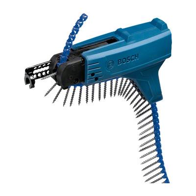 1600Z0000Y Visseuse plaquiste Bosch MA 55 Professional outils Bosch Bleu
