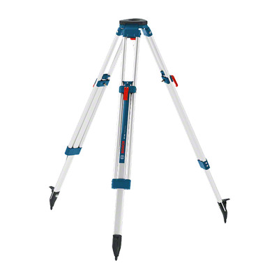 0601091200 Trépied Bosch BT 160 Professional outils Bosch Bleu