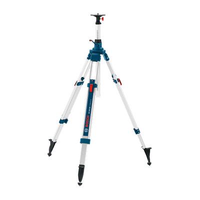 0601091400 Trépied Bosch BT 300 HD Professional outils Bosch Bleu