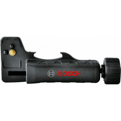 1608M0070F Support pour LR 1, LR 1G, LR 2 Professional Bosch outils Bosch Bleu