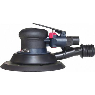 0607350199 Ponceuse excentrique pneumatique Professional Bosch outils Bosch Bleu