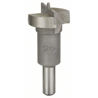 2608596979 Mèche pour charnières invisibles en carbure Accessoire Bosch pro outils