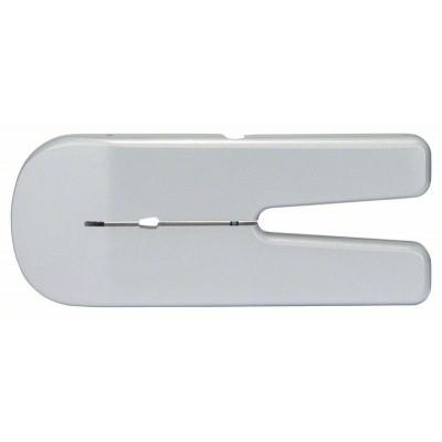 2608000908 Pied roulant Accessoire Bosch pro outils