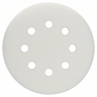 2608601126 Adaptateur, perforé Accessoire Bosch pro outils