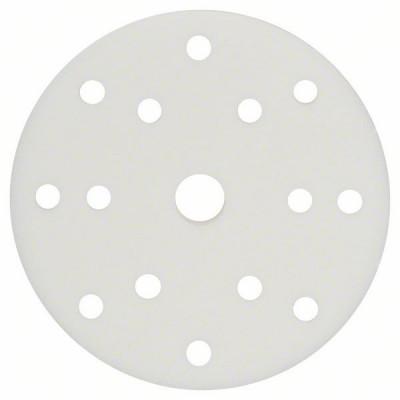 2608601127 Adaptateur, perforé Accessoire Bosch pro outils