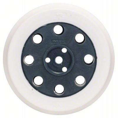 2608601119 Plateau de ponçage Accessoire Bosch pro outils