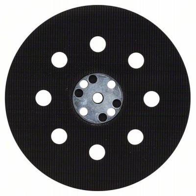 2608601064 Plateau de ponçage Accessoire Bosch pro outils