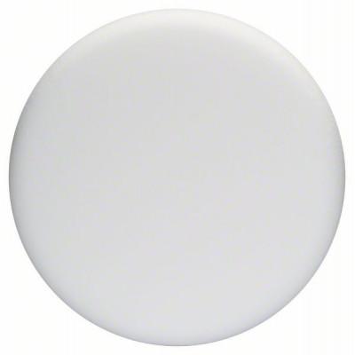 2608612024 Disque mousse souple (blanc), Ø 170 mm Accessoire Bosch pro outils