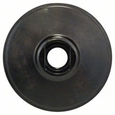 1605703028 Flasque pour disque à lustrer Accessoire Bosch pro outils