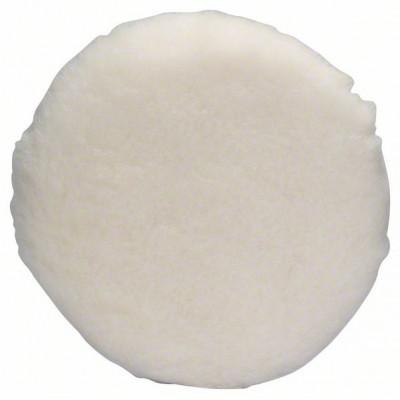1608610000 Peau de mouton Accessoire Bosch pro outils
