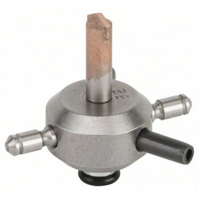 2608597477 Croisillons de centrage pour couronnes de forage à sec et couronnes diamantées courtes Accessoire Bosch pro outils