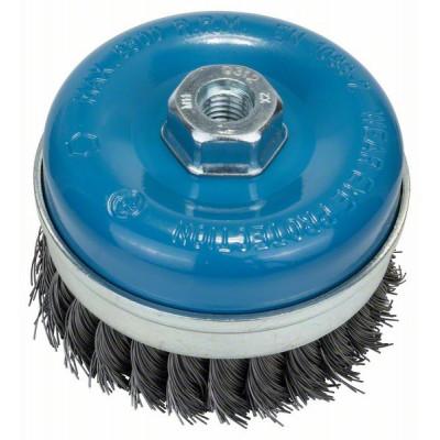 2608622010 Brosses boisseau Accessoire Bosch pro outils