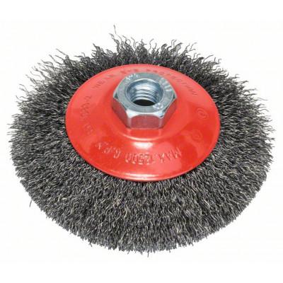 2608622101 Brosses coniques Accessoire Bosch pro outils