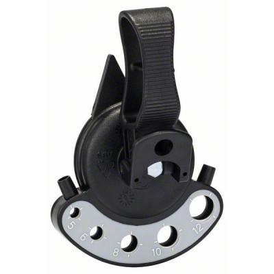 2608598142 Centreur à ventouse pour forets diamantés Accessoire Bosch pro outils