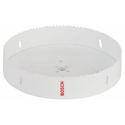 2608584842 Scie-trépan HSS bimétal pour adaptateur standard Accessoire Bosch pro outils