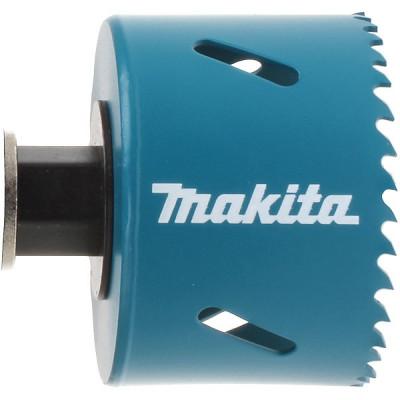 Makita B-11508 Scie cloches Bi-Métal EzyChange pour perceuses