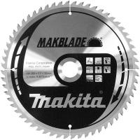 Lames ''Makblade'' pour scies radiales, à onglets et sur table