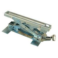 Servantes à rouleau pour scies radiales et scies sur table