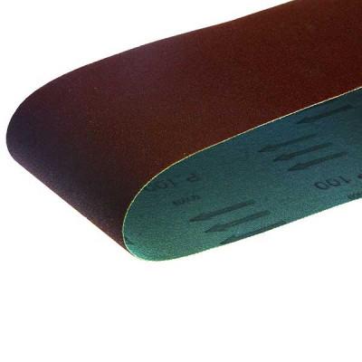 Makita P-36887 Bandes abrasives 100x610 mm pour bois métal