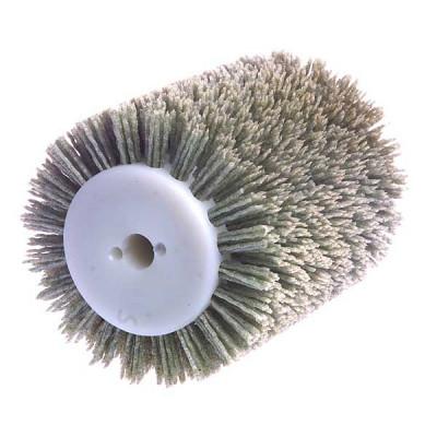 Makita P-04438 Brosses nylon abrasif