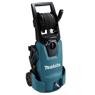 Makita HW1300 Nettoyeur haute pression 130 bar