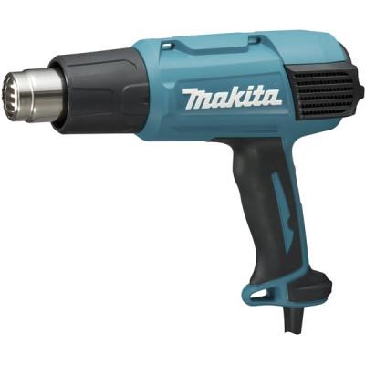 Makita HG6031VK Décapeur thermique 1800 W
